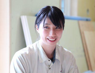 樋口美早紀さん
