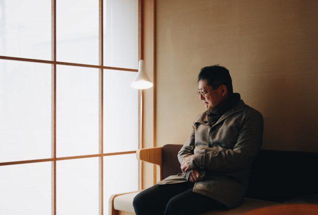 伊礼智さんが追求し続ける「設計の標準化」