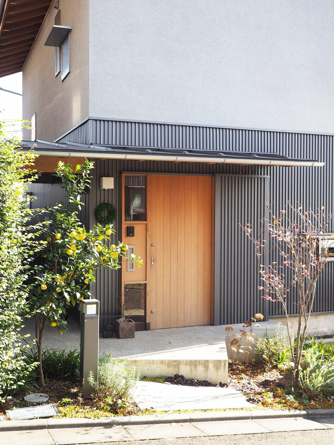 建築家 田中敏溥さんが手掛けるまちづくり
