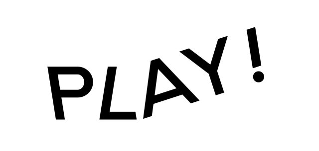 PLAY!