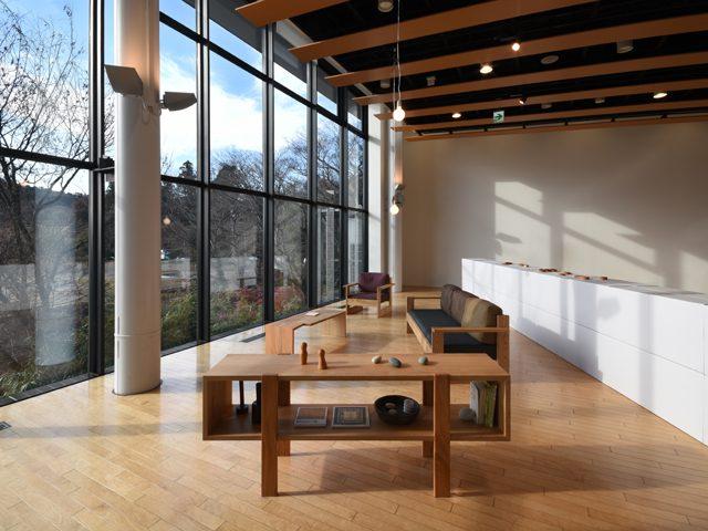 家具とクラフト アンダイ