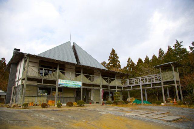 登米町森林組合|緑と森の価値を創造する