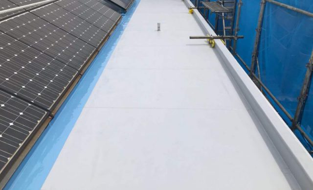 屋上防水(2021.05.1)