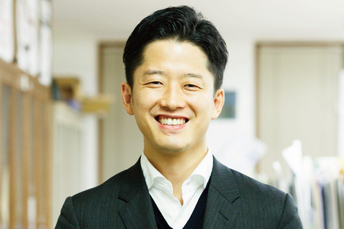 AIBAスタッフ 伊藤夕歩