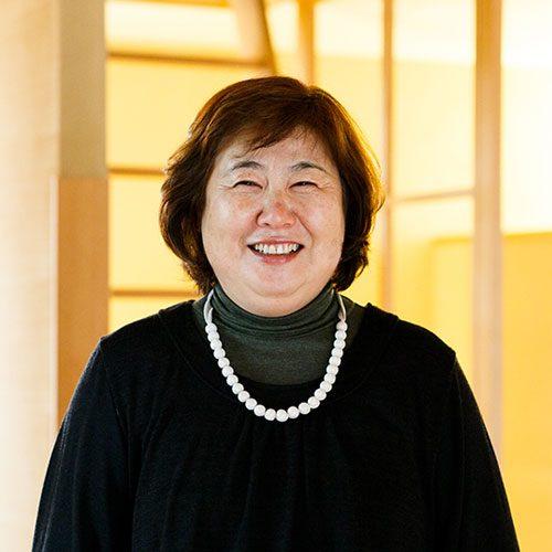 立田 敬子