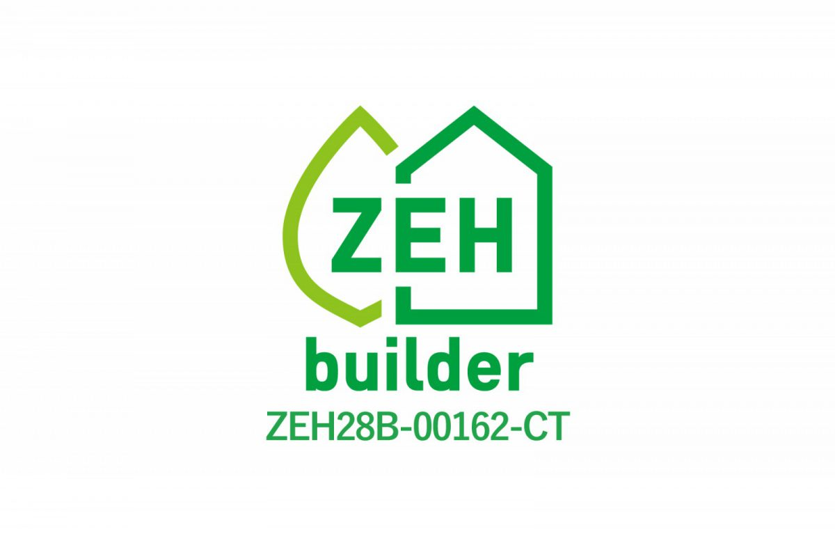 経産省のZEHビルダー登録制度への目標届出のお知らせ