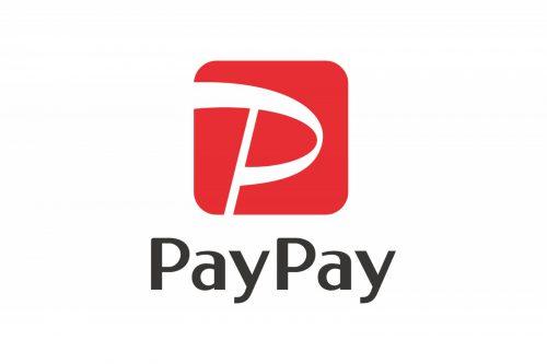 PayPay決済導入しました