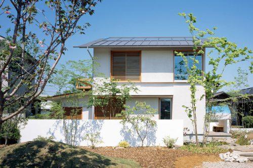 「東京R不動産」で相羽建設が紹介されました