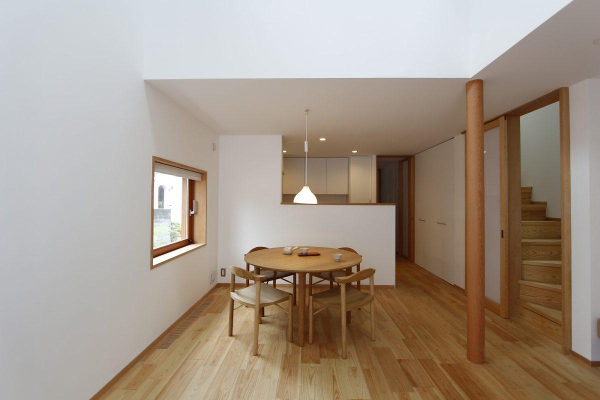 東京R不動産×相羽建設 聞かせてR不動産「私、家建てられますか?」